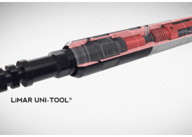 GETTING THE BEST WIRELINE PULLING TOOLS