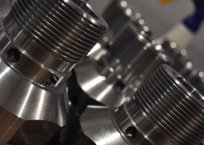 WHAT ARE WIRELINE RUNNING & PULLING TOOLS?