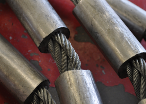 WHAT ARE COILED TUBING HANDLING & DEPLOYMENT TOOLS?